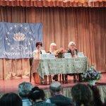 """9-я годовщина компании """"Энергия Тибета"""" часть 3"""