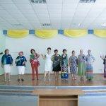 """ФОРУМ """"Энергия Долголетия"""" ЧАСТЬ 3 (марафон результатов и школа по бизнесу)"""