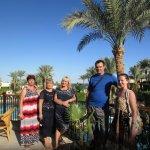 Поездка в Египет 2018 год