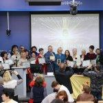ЮБИЛЕЙ 15 ЛЕТ ЭНЕРГИЯ ДОЛГОЛЕТИЯ