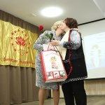 """ФОРУМ """"ЭНЕРГИЯ ДОЛГОЛЕТИЯ"""" 21 ДЕКАБРЯ 2019 Г. ДНЕПР"""