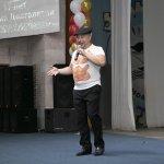 """59-й ФОРУМ КОМПАНИИ """"ЭНЕРГИЯ ДОЛГОЛЕТИЯ"""" 28.08.2021 Г. СКАДОВСК"""